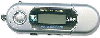 Produktfoto SEG MP53-1024