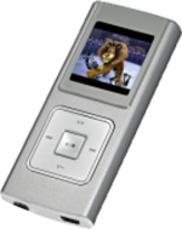 Produktfoto SEG MP 69-1024