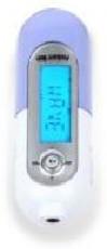 Produktfoto Packard Bell Pulse