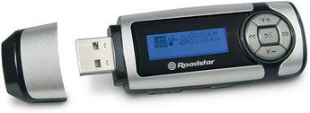 Produktfoto Roadstar MPR-290 U
