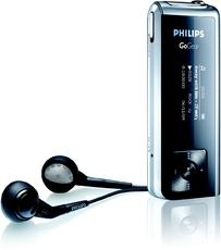 Produktfoto Philips SA 1300