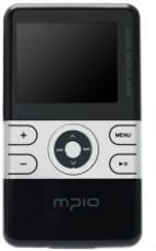Produktfoto Mpio HD 400
