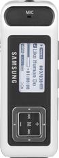 Produktfoto Samsung YP-C1Z