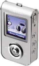 Produktfoto Samsung YPT 7 Z