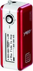 Produktfoto Samsung YP-T6V