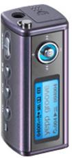 Produktfoto Samsung YP-T5X