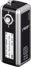 Produktfoto Samsung YP-T6X