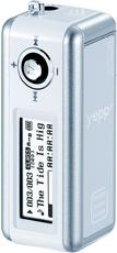 Produktfoto Samsung YP-T6Z