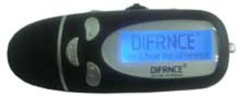Produktfoto Difrnce MP 840