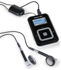 Produktfoto Packard Bell Audiodiva Premium
