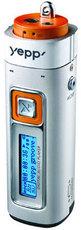 Produktfoto Samsung YP-55V