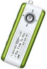 Produktfoto Samsung YP-T6H