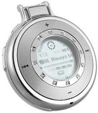 Produktfoto Samsung YP-W3