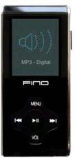 Produktfoto S2 Digital FINO