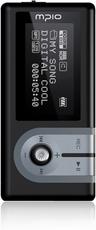 Produktfoto Mpio ML 100 (FY-900)
