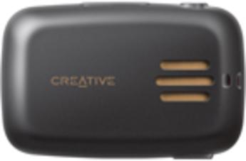 Produktfoto Creative ZEN Stone(speaker)