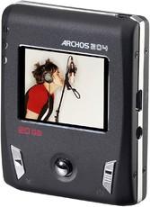 Produktfoto Archos 204