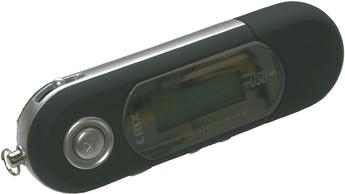 Produktfoto CMX MP3 808
