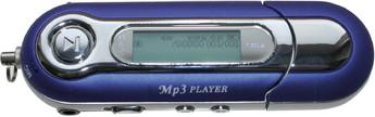 Produktfoto CMX MP3 816