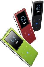 Produktfoto Samsung YP-K3