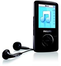 Produktfoto Philips SA3125