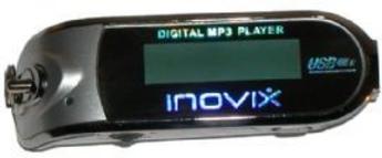 Produktfoto Inovix IMP-20