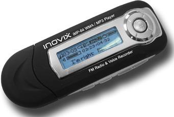 Produktfoto Inovix IMP-64