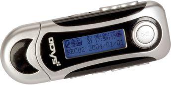 Produktfoto Odys MP3-S10