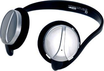 Produktfoto Odys MP3-S6