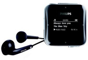 Produktfoto Philips SA2820