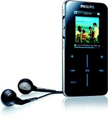 Produktfoto Philips SA 9200/00