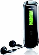 Produktfoto Philips SA-2310