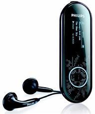 Produktfoto Philips SA-4345