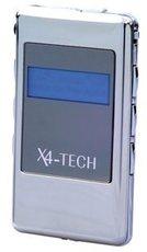 Produktfoto X4-Tech SLIM Styler