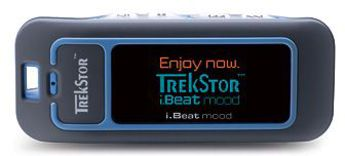 Produktfoto Trekstor I.beat MOOD FM