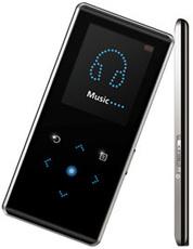 Produktfoto Samsung YPK 3 JZB