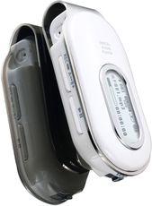 Produktfoto Samsung YPF 1 Z