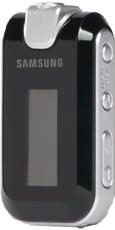 Produktfoto Samsung YP-F2RQ