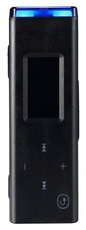 Produktfoto Samsung YP-U3JQB
