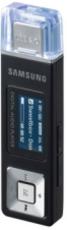 Produktfoto Samsung YP-U2X