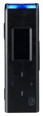 Produktfoto Samsung YP-U3JA