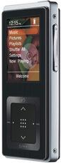 Produktfoto Samsung YP-Z5FZ