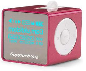 Produktfoto Support Plus SP-MP345A-0669