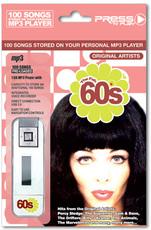 Produktfoto Soundmaster 60'S