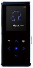Produktfoto Samsung YP-K3JQB