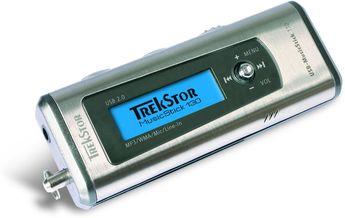 Produktfoto Trekstor Musicstick 130