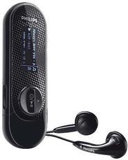 Produktfoto Philips SA2620