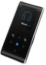 Produktfoto Samsung YP-K3JAB