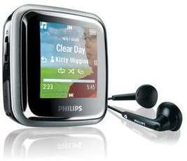Produktfoto Philips SA2945