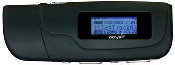 Produktfoto Odys MP3-S8
